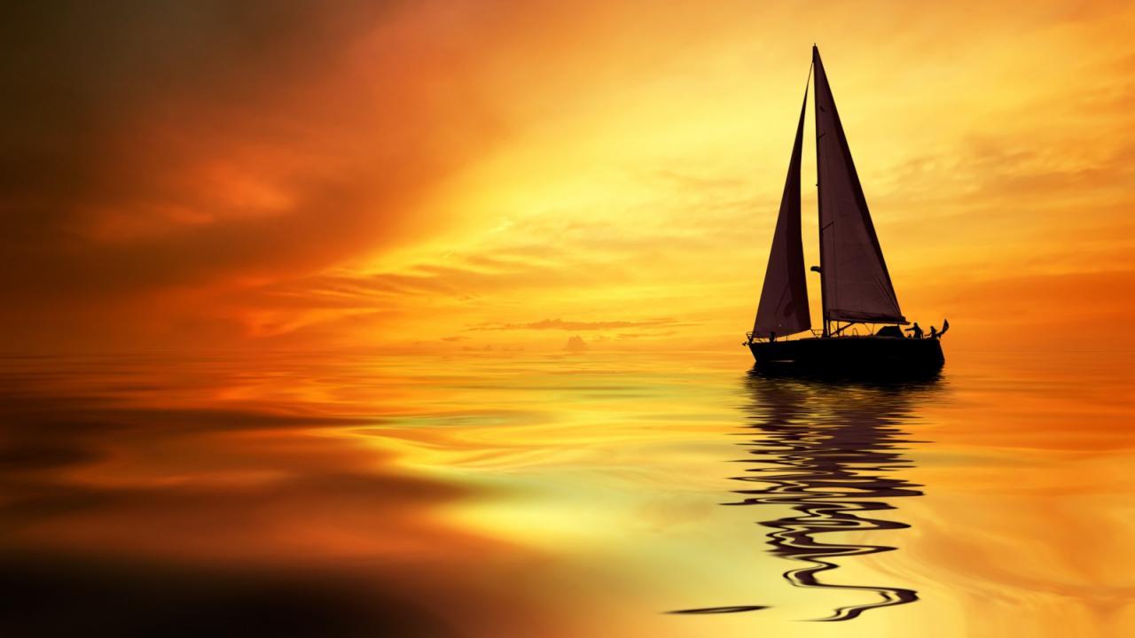 unnamed file 16 1 - Cảm nhận của anh/ chị về hình ảnh chiếc thuyền khi ở ngoài xa và khi tiến đến gần bờ trước sự phát hiện của nghệ sĩ Phùng (Chiếc thuyền ngoài xa – Nguyễn Minh Châu)