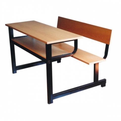 unnamed file 18 - Tả cái bàn học ở trường em