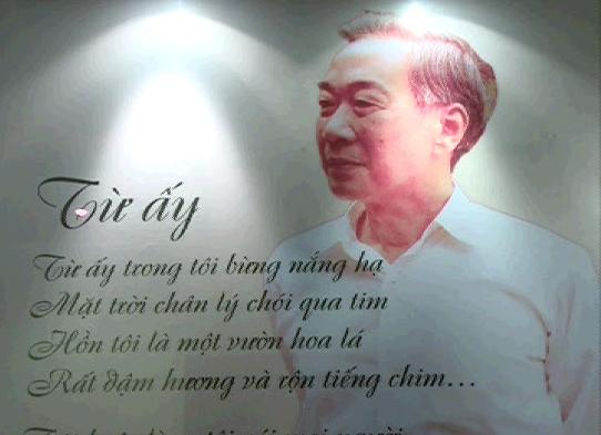 unnamed file 2 - Những nét chính về phong cách nghệ thuật thơ Tố Hữu