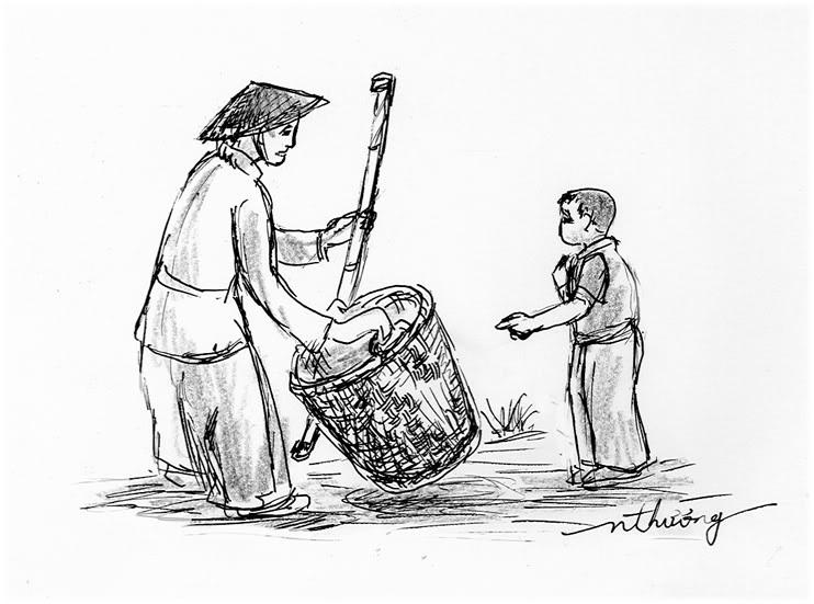 unnamed file 23 - Kể về một câu chuyện về lòng nhân ái hay lòng hiếu thảo mà em được chứng kiến hay tham gia (lòng hiếu thảo)