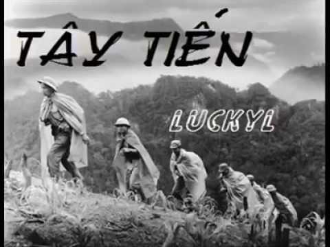 unnamed file 25 - Phân tích khổ 1 của bài thơ Tây Tiến – Quang Dũng