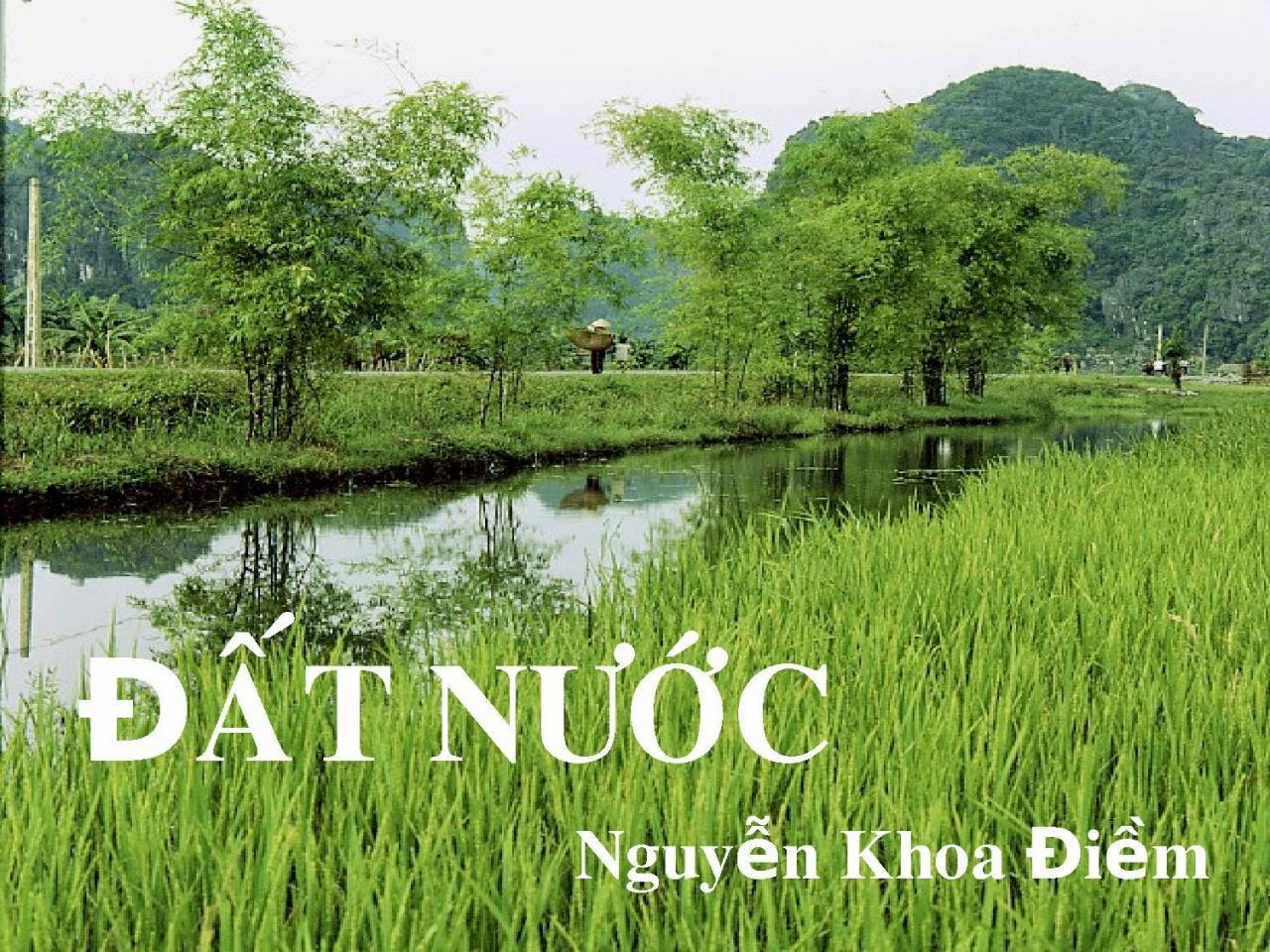 unnamed file 28 - Phân tích chín câu thơ đầu trong đoạn trích Đất Nước của Nguyễn Khoa Điềm