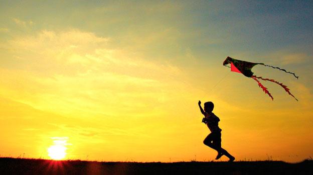 unnamed file 30 - Cảm nhận về tuổi thơ của trẻ em ngày xưa và hôm nay