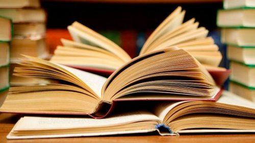 giai thich cau tuc ngu hoc hoc nua hoc mai e1535640759538 - Giải thích câu tục ngữ Học, học nữa, học mãi