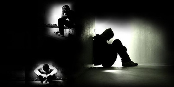 unnamed file 59 - Nghị luận xã hội về bệnh vô cảm trong xã hội hiện nay