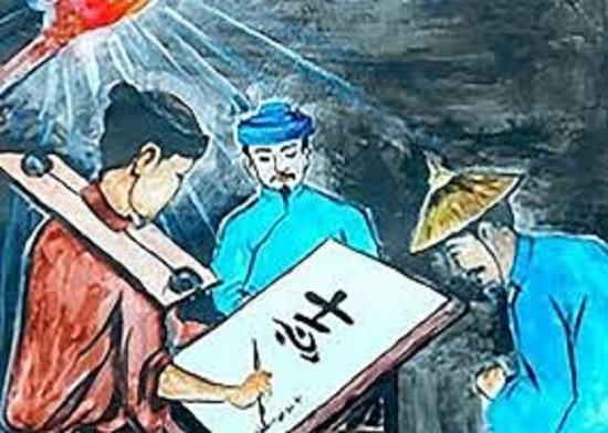 unnamed file 8 - Phân tích nhân vật Viên quản ngục trong Chữ người tử tù
