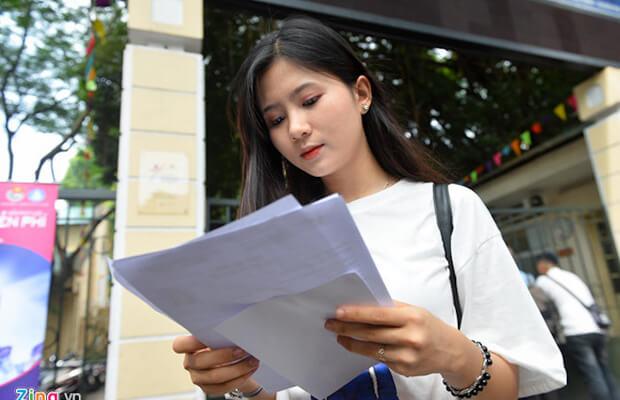 Trình bày hiểu biết của em về Đội thiếu niên tiền phong Hồ Chí Minh