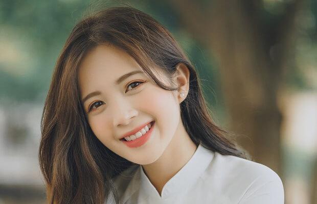 cuu hot girl h660height990 - Tả cảnh biển Nha Trang hay nhất