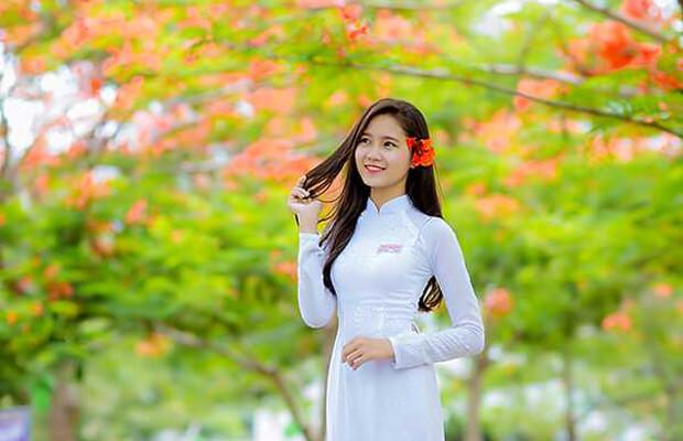 Suy nghĩ về Việt Nam tuy điều kiện kinh tế hạn chế học sinh vẫn đạt thành tích