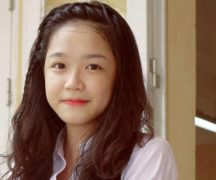 top 10 anh hot girl hoc sinh cap 2 viet 14 216x180 - Trang chủ